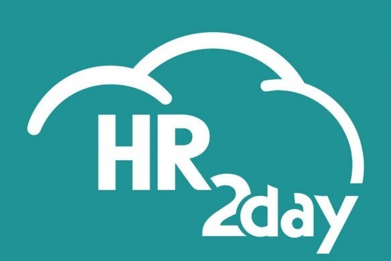HR2Day logo1
