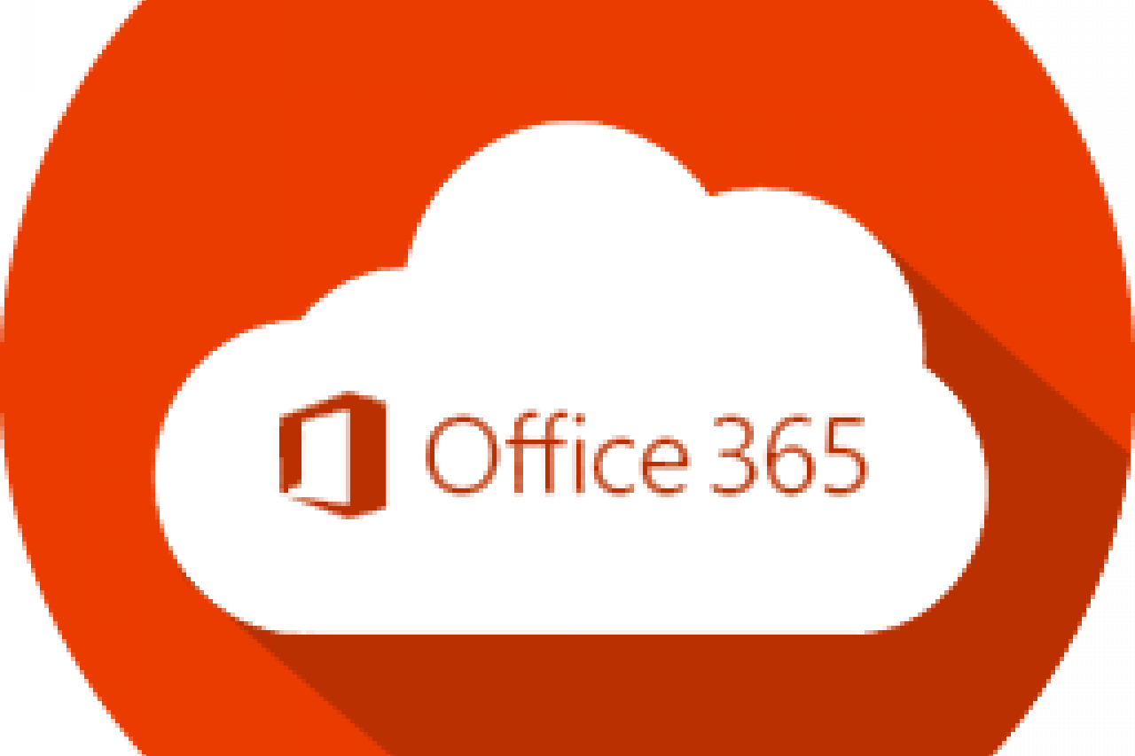 Office 365 logo2